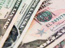 dólar4
