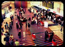Aeropuerto_maiquetia