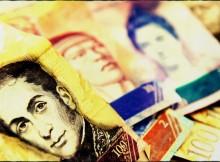 Bolivares_Devaluacion_Economia_Runrunes-647x396