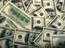 Fondos-de-Dólares-647x431