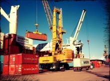 Importaciones_Economia_Runrunes-647x485