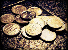 moneda_bs