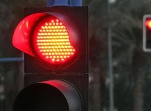 semaforo-rojo2-644x362