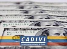 Cadivi-647x362