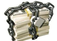 Carta-Financiera_Control-de-cambio1
