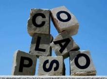 Colapso-647x559
