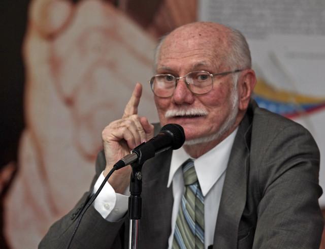 Jorge-Giordani