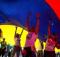ProtestasenVenezuela20143