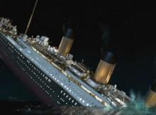 Titanic_economia