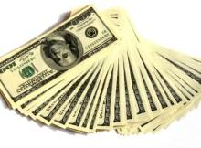 U-S-Dollars-647x401