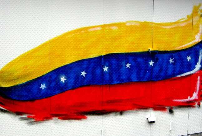 Venezuela-647x436