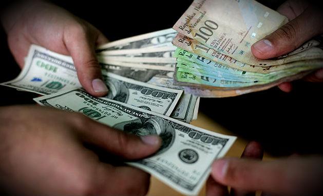 devaluacion_2_economia1
