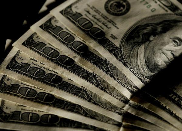 dolares m