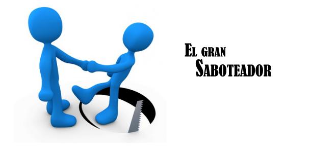 granSabotedor