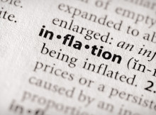 inflation_causes1