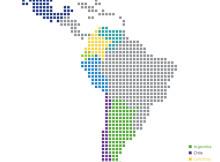 latam_map