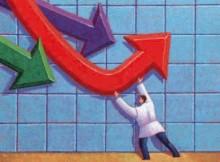 ley-economia-sostenible-medidas-control-economico-normativa-leyes-economicas-banca-economia-espanola-entidades-financieras-sector-financiero-concesion-creditos-fortalecimiento-solvencia
