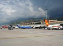 llegadas-Aeropuerto-de-maiquetia-647x431