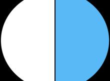 math-fraction-half