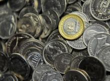 monedas_bolivares_peq