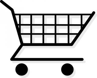 shopping_cart_2-320x260