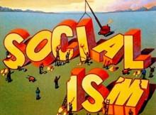 socialismo-1jpg