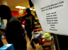 venezuela-escasez-supermecados