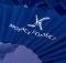 Mossack Fonseca logo