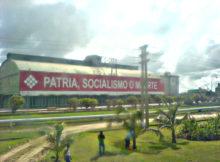 PDVSA_-_patria_socialismo_o_muerte