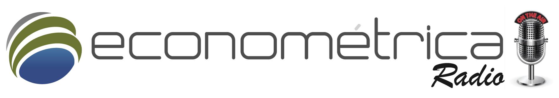 logo-er