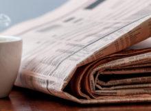 Mauritius-Newspapers