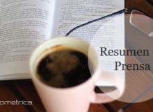 RESUMEN-DE-PRENSA-5