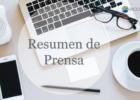 RESUMEN-DE-PRENSA-1