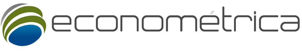 econometrica-logo