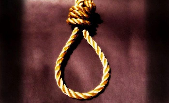 Suicidio