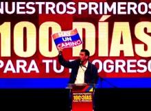 Capriles_100dias-647x485