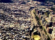 Caracas_Contraste-647x485