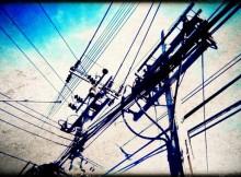 Electricidadposte-647x431