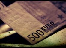 Euro-647x380