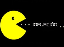 InflacionPacMan-647x344