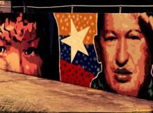 Mural_chavez_economia-647x363