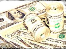 Reservas_Dolares_Fondos_1