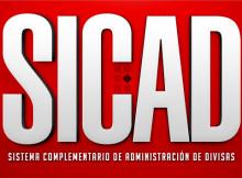 595_sicad_sistema_comple_sl
