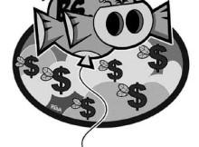 Inflacion_imagenreferencial