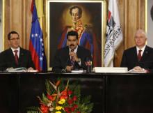 Maduro-aprieta-tuercas-contra-la-guerra-económica