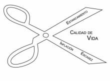 RecortarCalidaddeVida-647x457