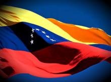 banderavenezuela2