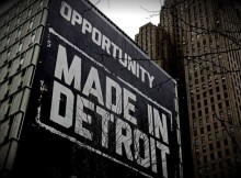 detroit-movil-647x425