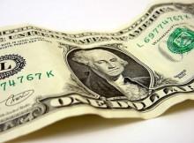 dolar-us-647x423