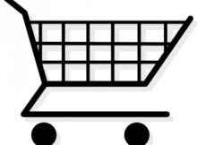 shopping_cart_2-320x260